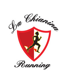 la chianina running